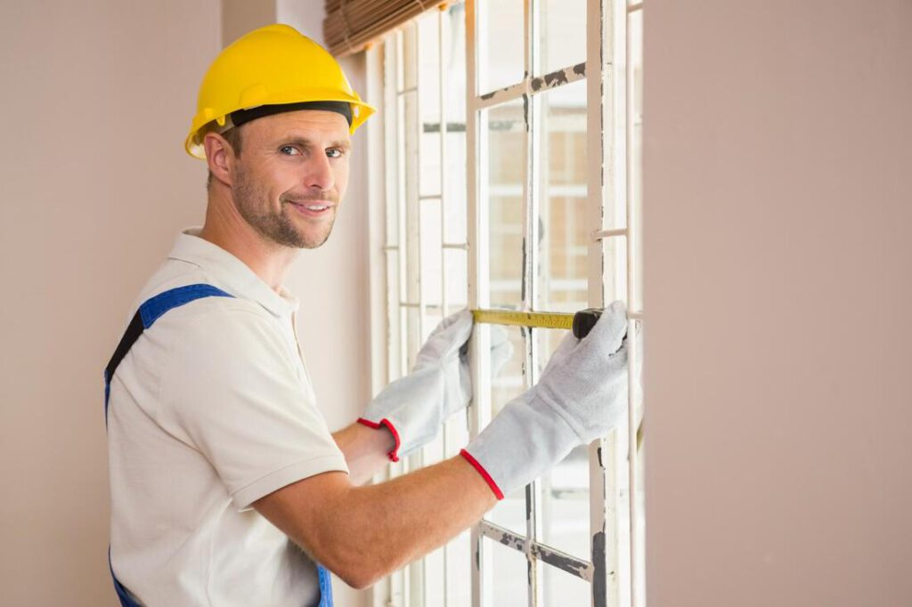 cedar-park-window-replacement-company-about_orig (1)